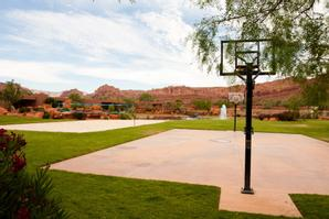 The Inn At Entrada | St. George | Photo Gallery - 33