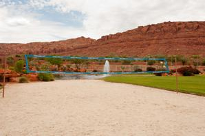 The Inn At Entrada | St. George | Photo Gallery - 34