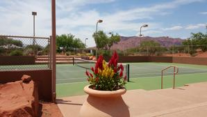 The Inn At Entrada | St. George | Photo Gallery - 36
