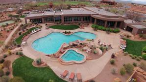The Inn At Entrada | St. George | Photo Gallery - 37
