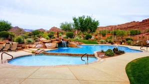 The Inn At Entrada | St. George | Photo Gallery - 38