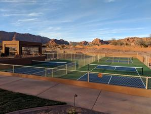 The Inn At Entrada | St. George | Photo Gallery - 31