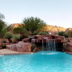 The Inn At Entrada | St. George |  - Official website