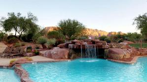 The Inn At Entrada | St. George | Photo Gallery - 40