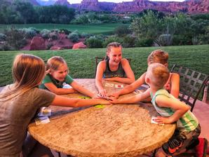 The Inn At Entrada | St. George | Photo Gallery - 61