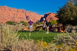 The Inn At Entrada | St. George | Photo Gallery - 44
