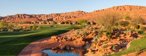 The Inn At Entrada | St. George | Photo Gallery - 45