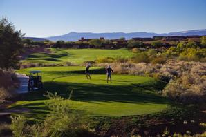 The Inn At Entrada | St. George | Photo Gallery - 47