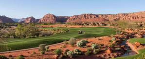 The Inn At Entrada | St. George | Photo Gallery - 49
