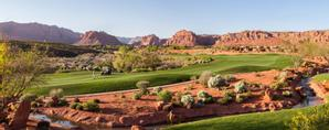 The Inn At Entrada | St. George | Photo Gallery - 50