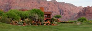 The Inn At Entrada | St. George | Photo Gallery - 57