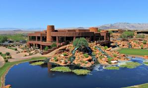 The Inn At Entrada | St. George | Photo Gallery - 58