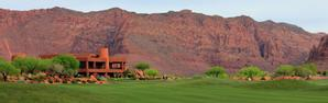 The Inn At Entrada | St. George | Photo Gallery - 59