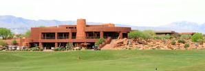 The Inn At Entrada | St. George | Photo Gallery - 54