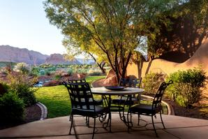 The Inn At Entrada | St. George | Photo Gallery - 2