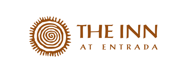 The Inn At Entrada  St. George