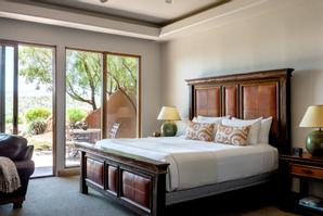 The Inn At Entrada | St. George | Photo Gallery - 5