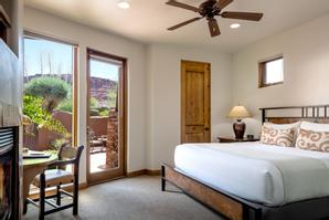 The Inn At Entrada | St. George | Photo Gallery - 10