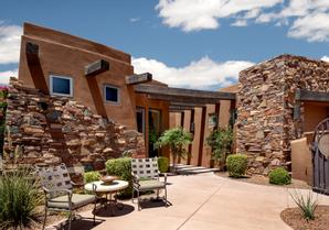 The Inn At Entrada | St. George | Photo Gallery - 4
