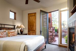 The Inn At Entrada | St. George | Photo Gallery - 14