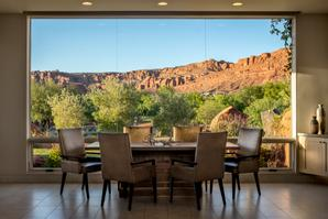 The Inn At Entrada | St. George | Photo Gallery - 24