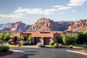 The Inn At Entrada | St. George | Photo Gallery - 3